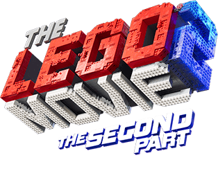 The Lego Movie 2 The Second Part Official Site